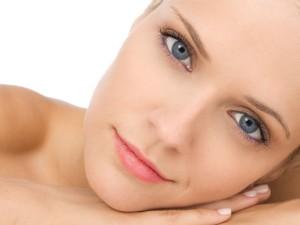Kosmetologų paslaugos